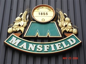 Brewery_Sign_s