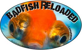 Badfish 2.0.png