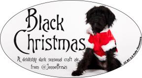 Black Christmas 2