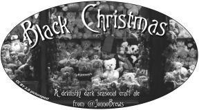 Black Christmas 4